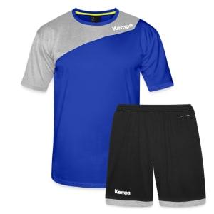 Kempa Core 2.0 Sports Kit