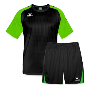 Erima Tanaro 2.0 Sports Kit