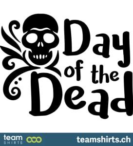 Tag der Toten