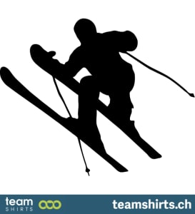 ski_Silhouette_013