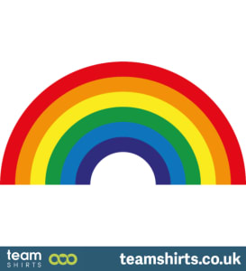 03_rainbow_vectorstock_1868083