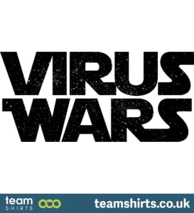 ansc viruswars