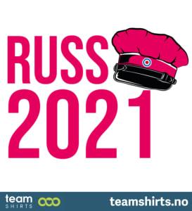 rosaruss-2021