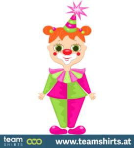 Clownskind
