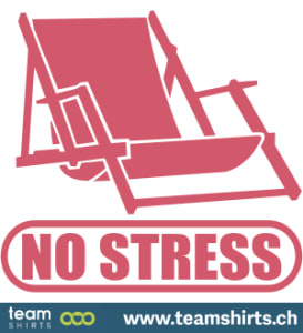 NO STRESS II