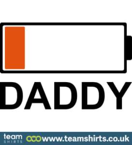 daddy-battery