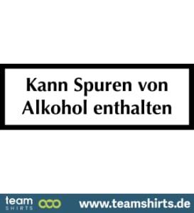 kann spuren von alkohol enthalten3