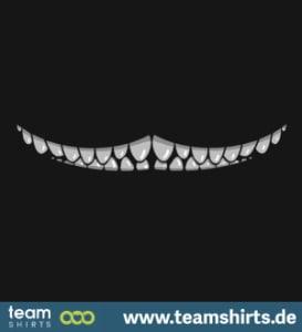 dark-smile