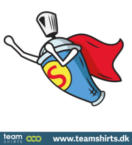 Supercan