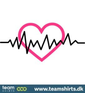 Herzschlag
