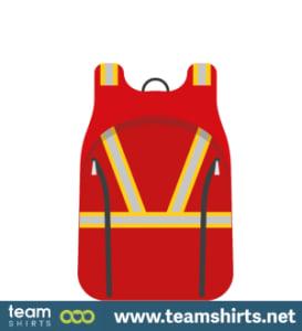 Feuerwehrtasche