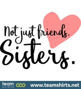 Schwestern 2