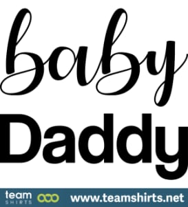 baby-daddy
