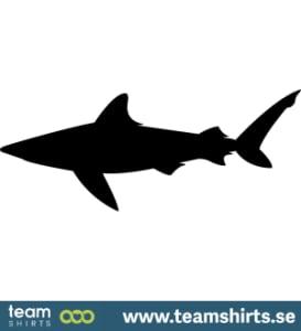 19_shark_9_ai__vectorstock_8119475