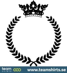 crown-klasströjor-vec