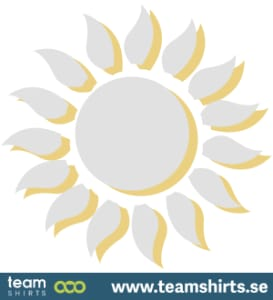 SUN II
