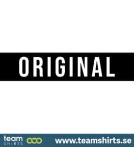 original-family