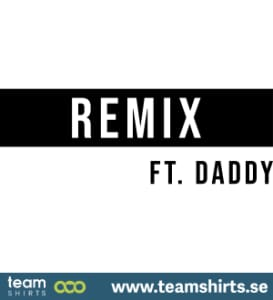 remix-ft-daddy