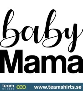 baby-mama