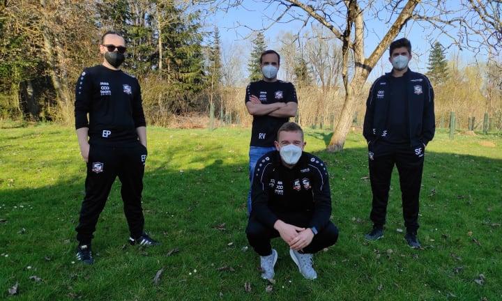 Eintracht Sociaal Actieve Onafhankelijke Voetballers