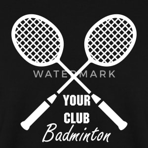 BADMINTON WEAR