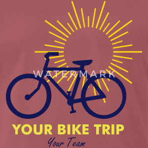 SUNSHINE CYCLING