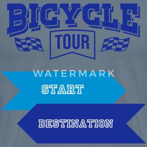 BIYCYCLE TOUR