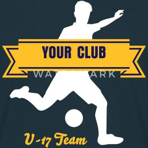 FOOTBALL YOUTH