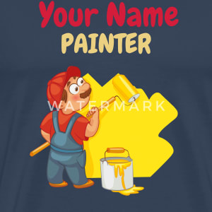 PAINTERS UNLIMITED