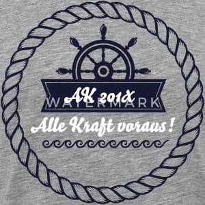 AK Alle Kraft
