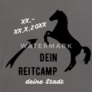 Reitcamp