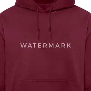 leavers hoodies 2020
