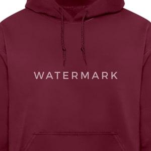 leavers-hoodie-bordeaux