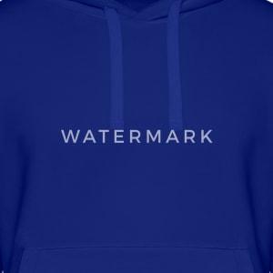 leavers-hoodies-list-blue