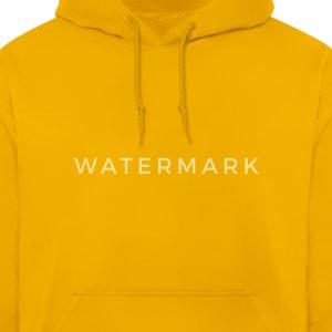 leavers-20-yellow