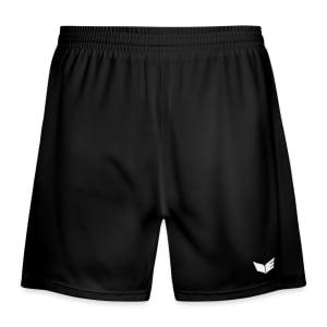ERIMA Celta Shorts