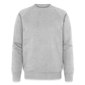 Sweat-shirt bio