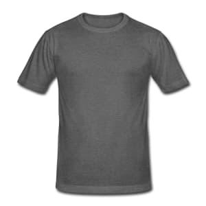 Miesten Gildan Heavy t-paita