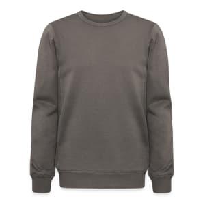 Sweat-shirt actif Homme