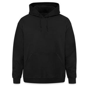 Herre hoodie