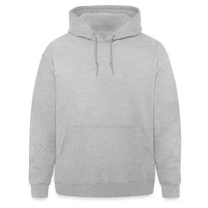 Hooded sweatshirt til herrer fra Gildan
