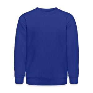 Teen Sweater TS
