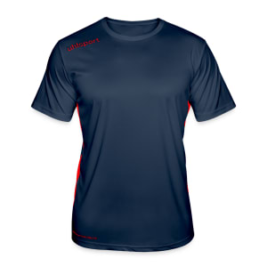Uhlsport Essential Jersey