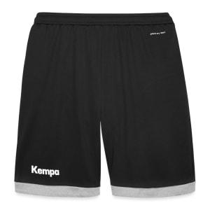 Kempa Core 2.0 shorts