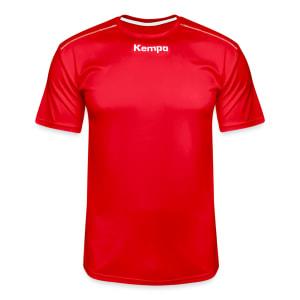 Kempa Männer Poly Shirt