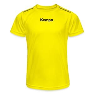 Kempa lasten Poly t-paita