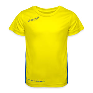 Uhlsport Essential drakt for barn