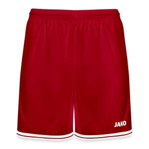 JAKO basketshorts Center 2.0