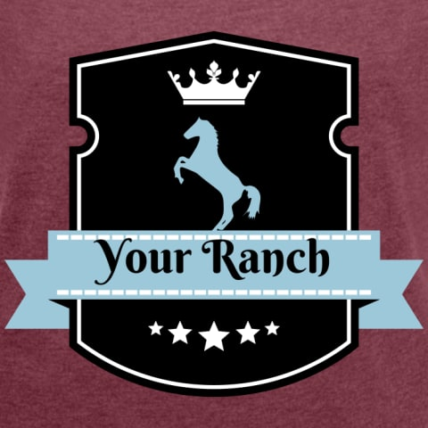 YOUR RANCH