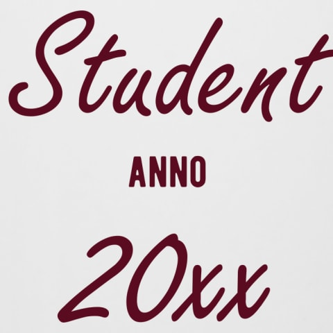 student 20xx